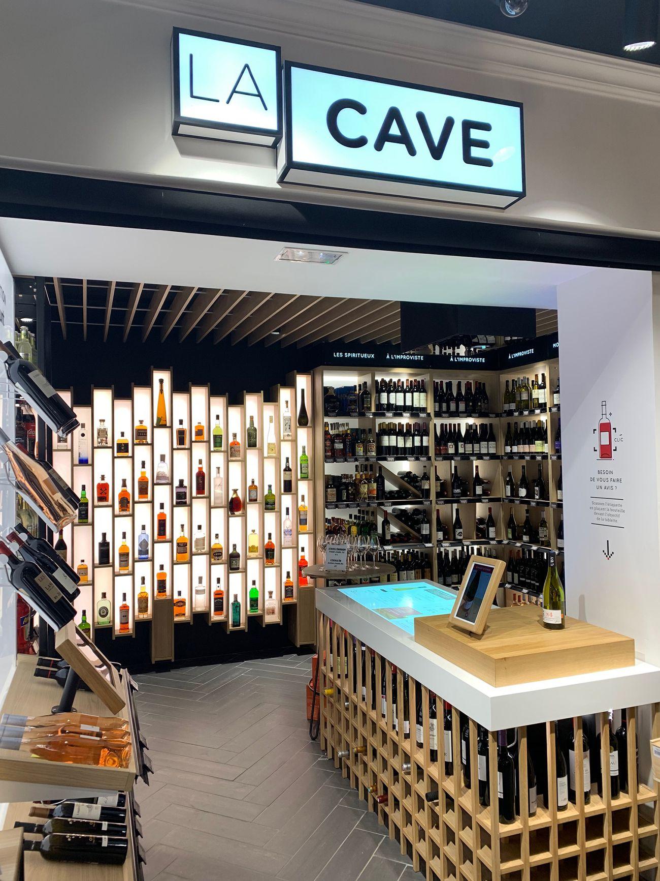 8-wine_cave