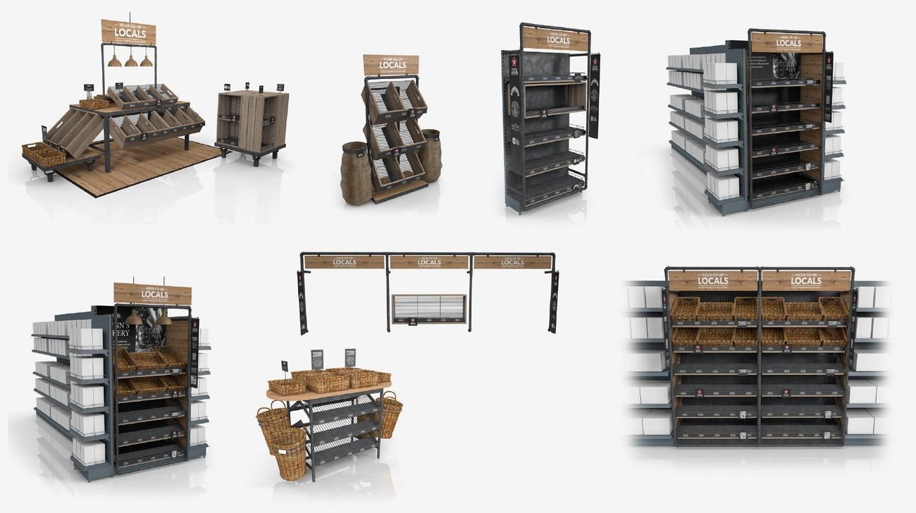 Co-op-EC+-Stores-01