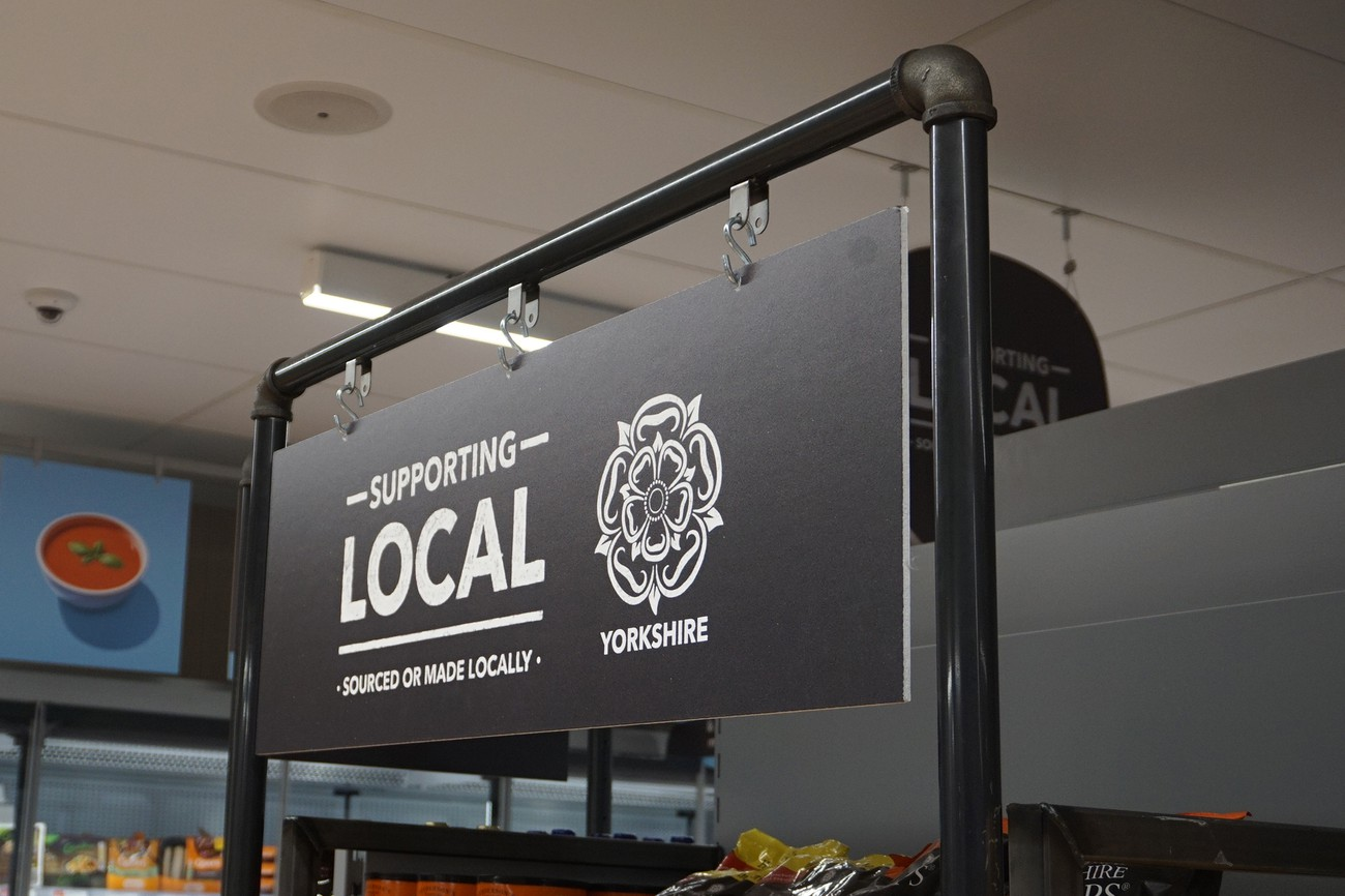 Co-op-EC+-Stores-05