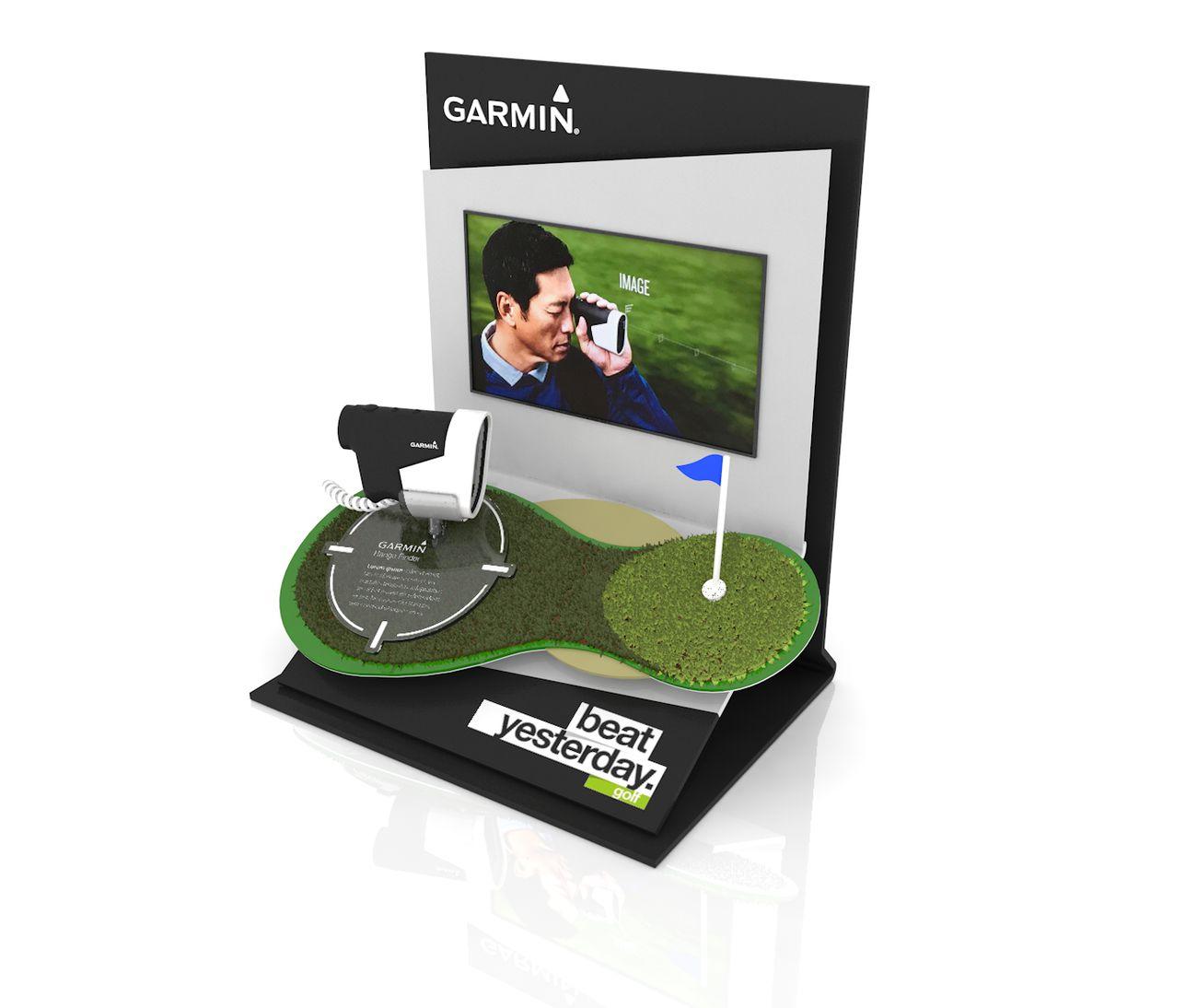 Garmin-Z80-Range-Finder-01