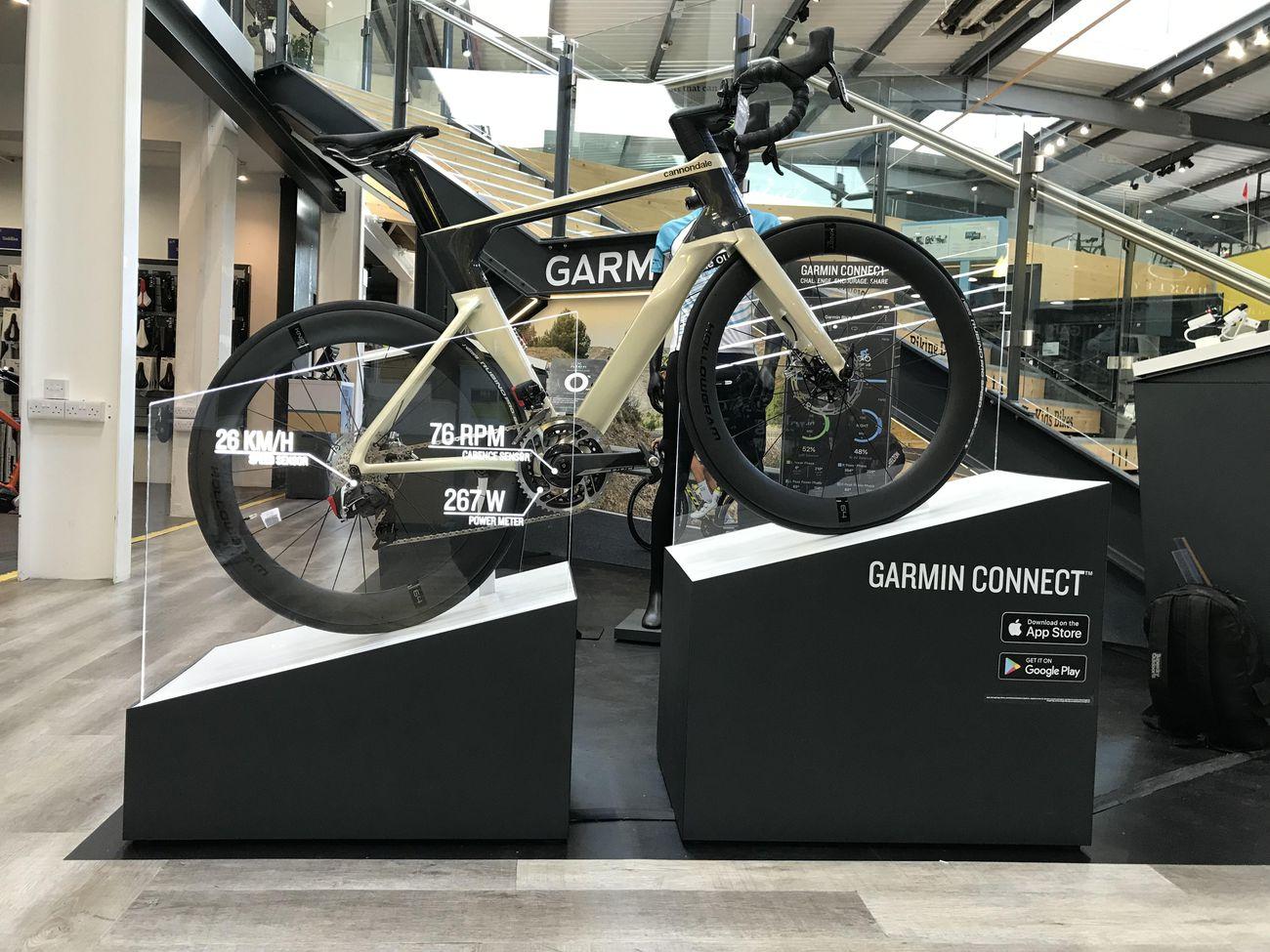 Garmin_Dublin-02