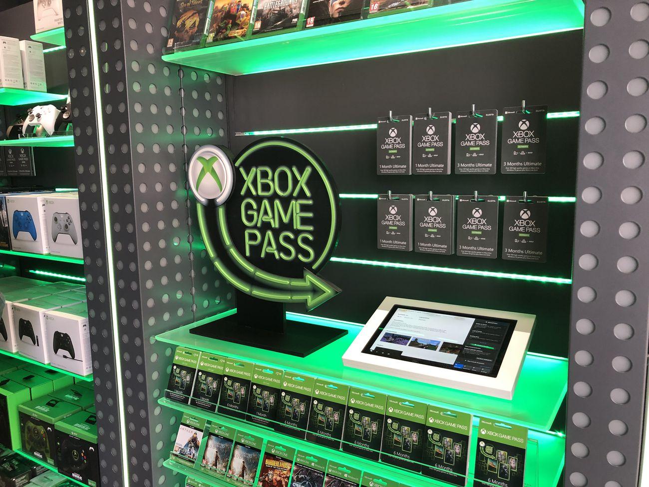 MS_store_Xbox_2