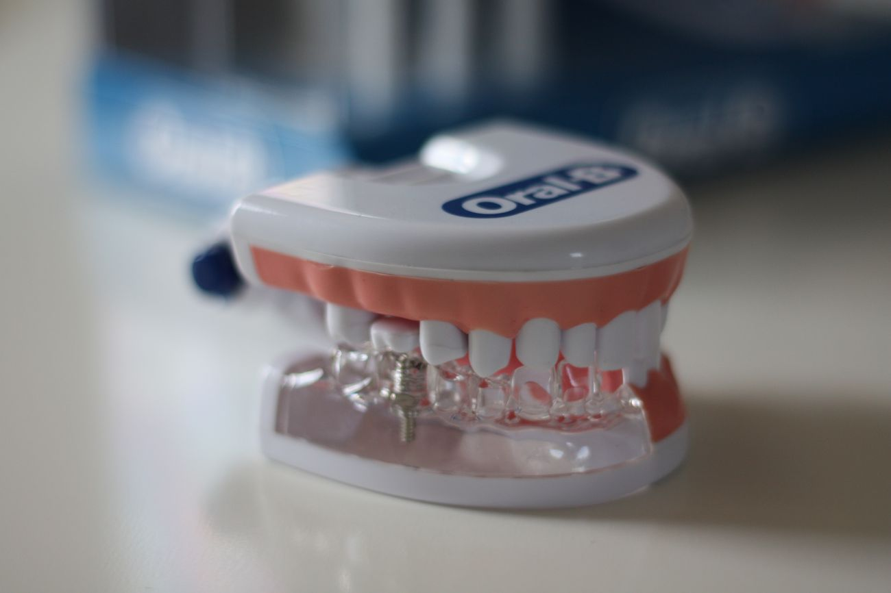 Oral-B-Typodonts-03
