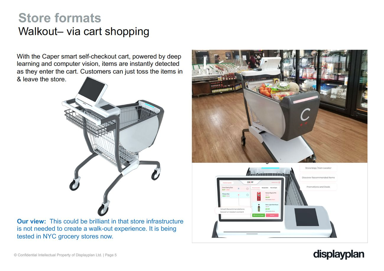 Retail_technology_4