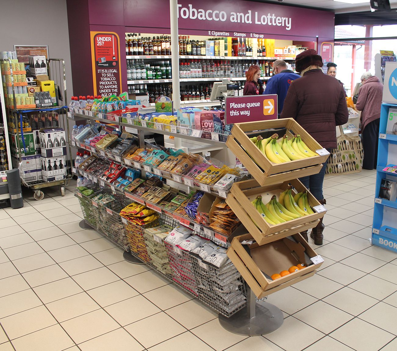 Sainsburys-local-Queue-01