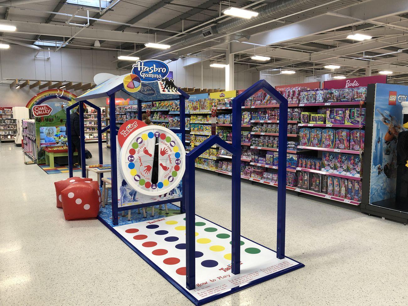Sainsburys_hasbro_selly_oaks_toys-04