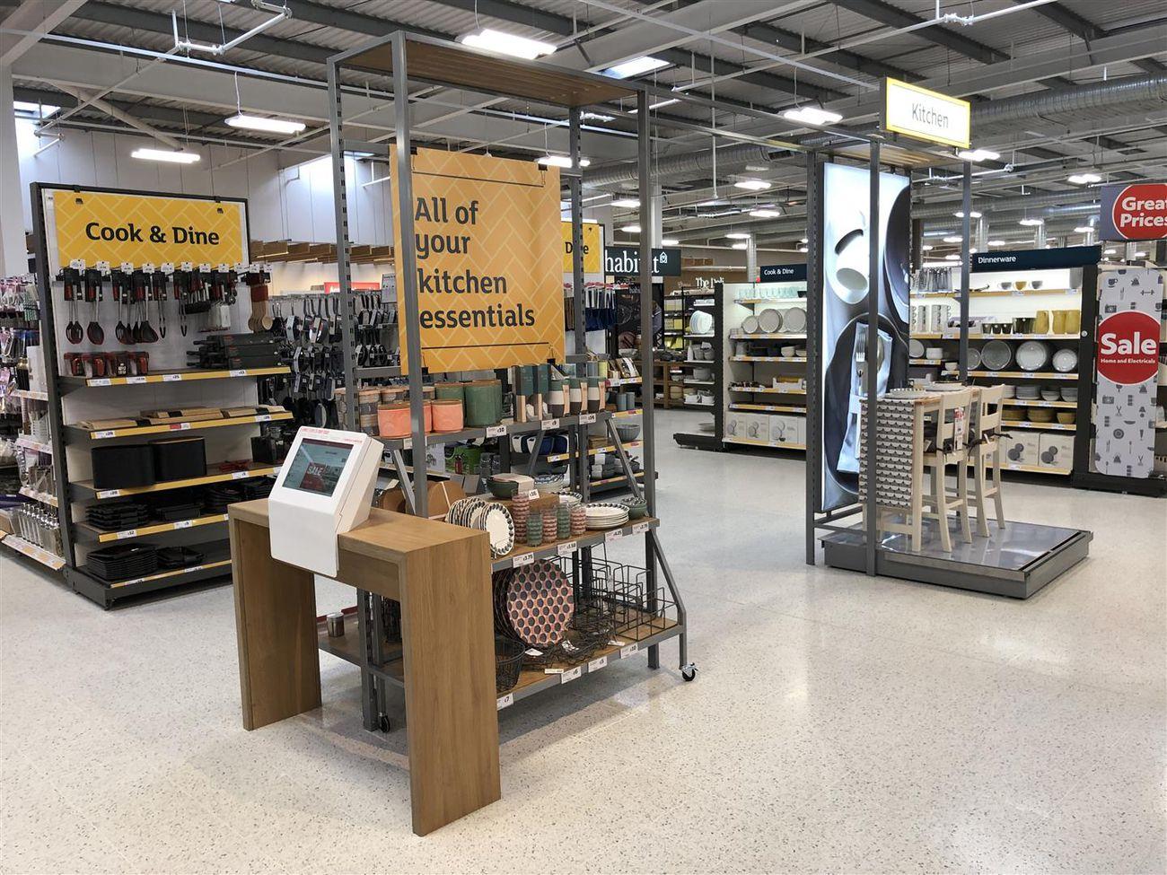 Sainsburys_hasbro_selly_oaks_toys-05