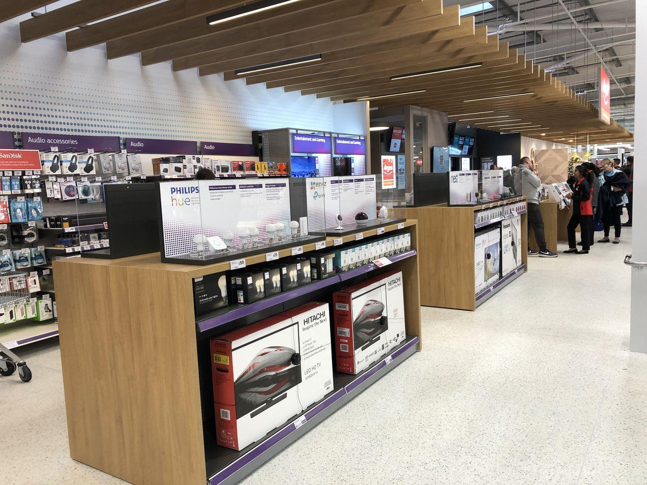 Sainsburys_hasbro_selly_oaks_toys-06