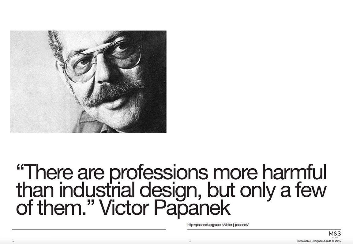 Victor_Papanek