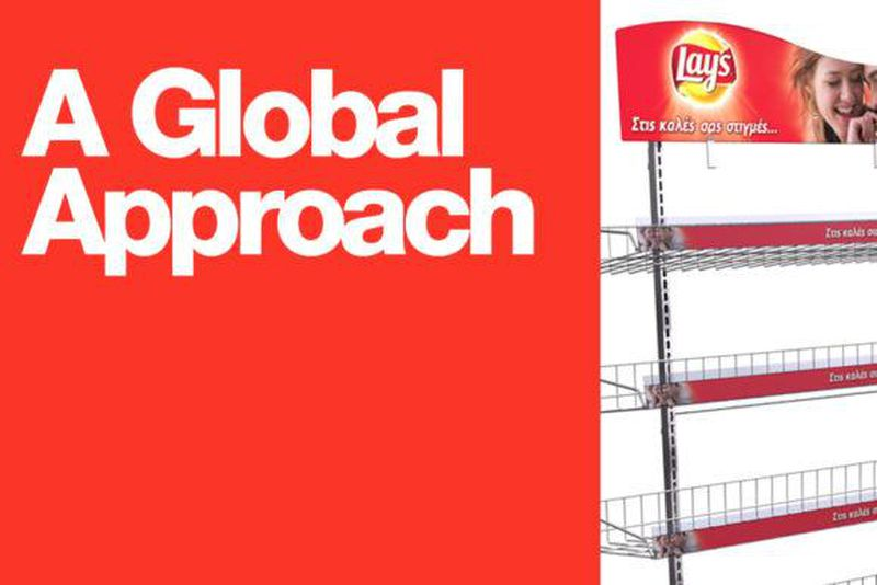 Global approach