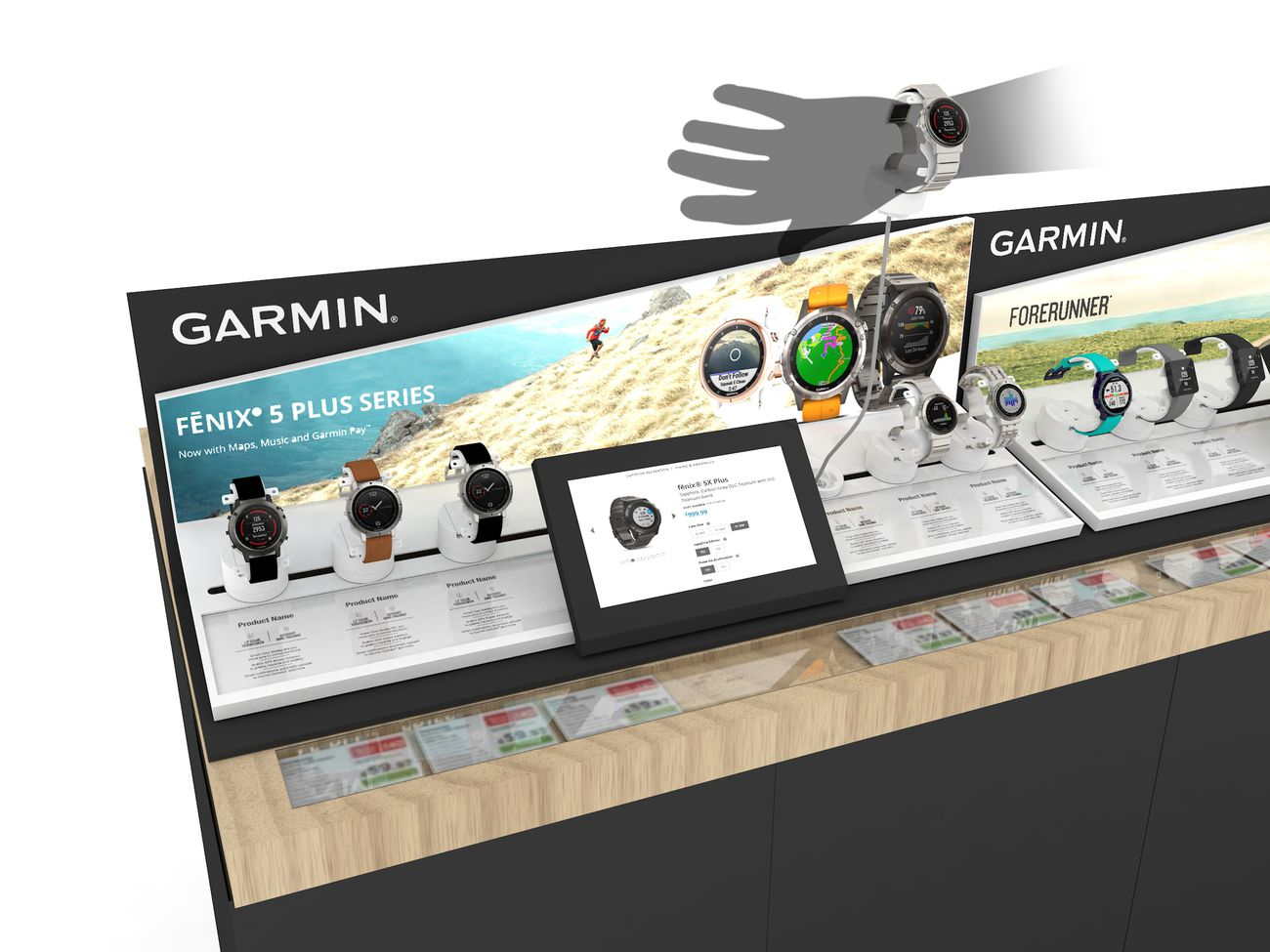 garmin-travel-retail-02