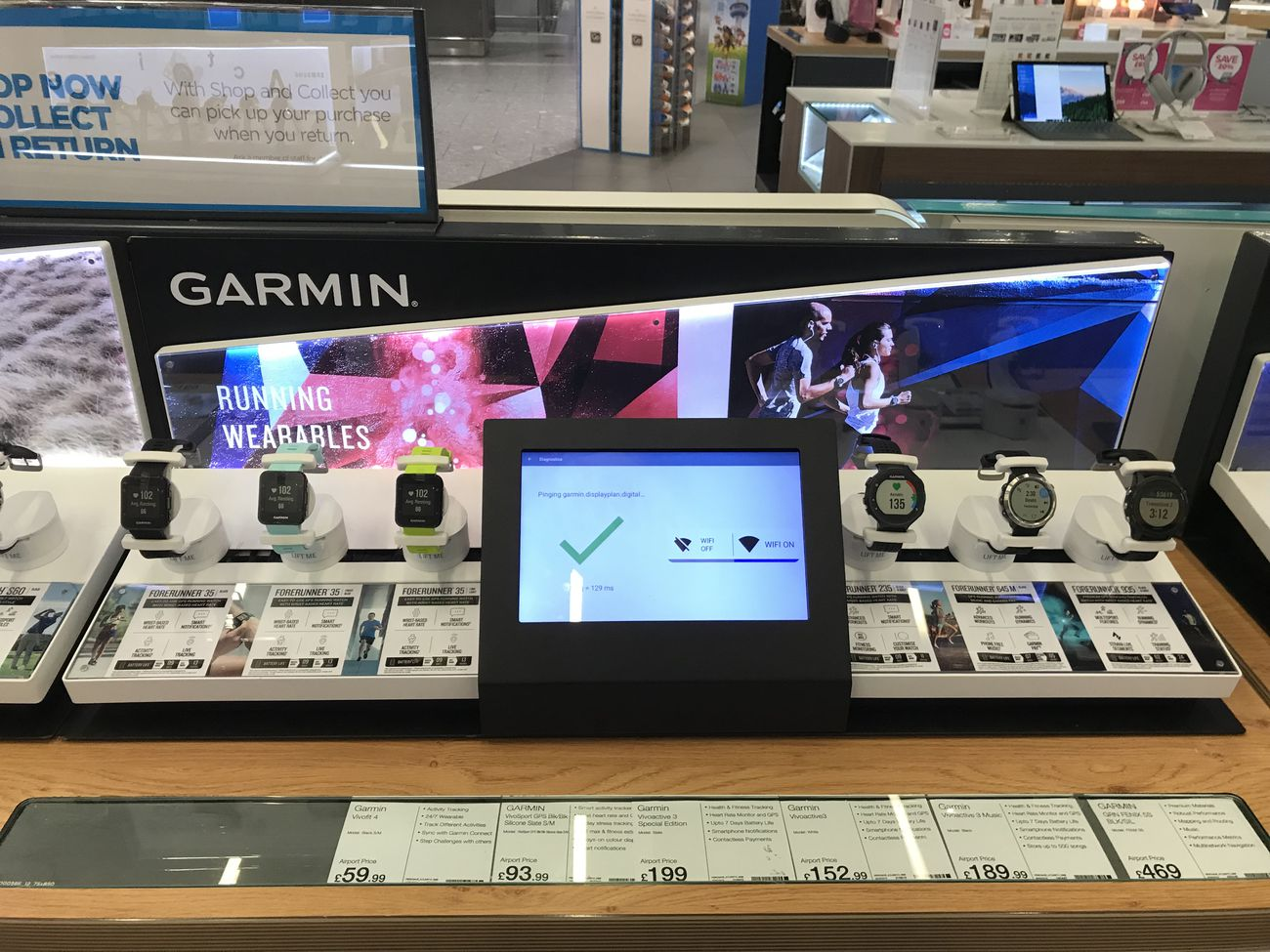 garmin-travel-retail-03