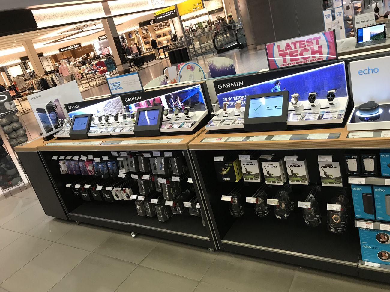 garmin-travel-retail-04