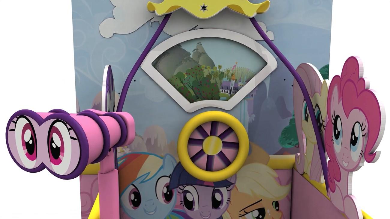my-little-pony-VR-binoculars-03