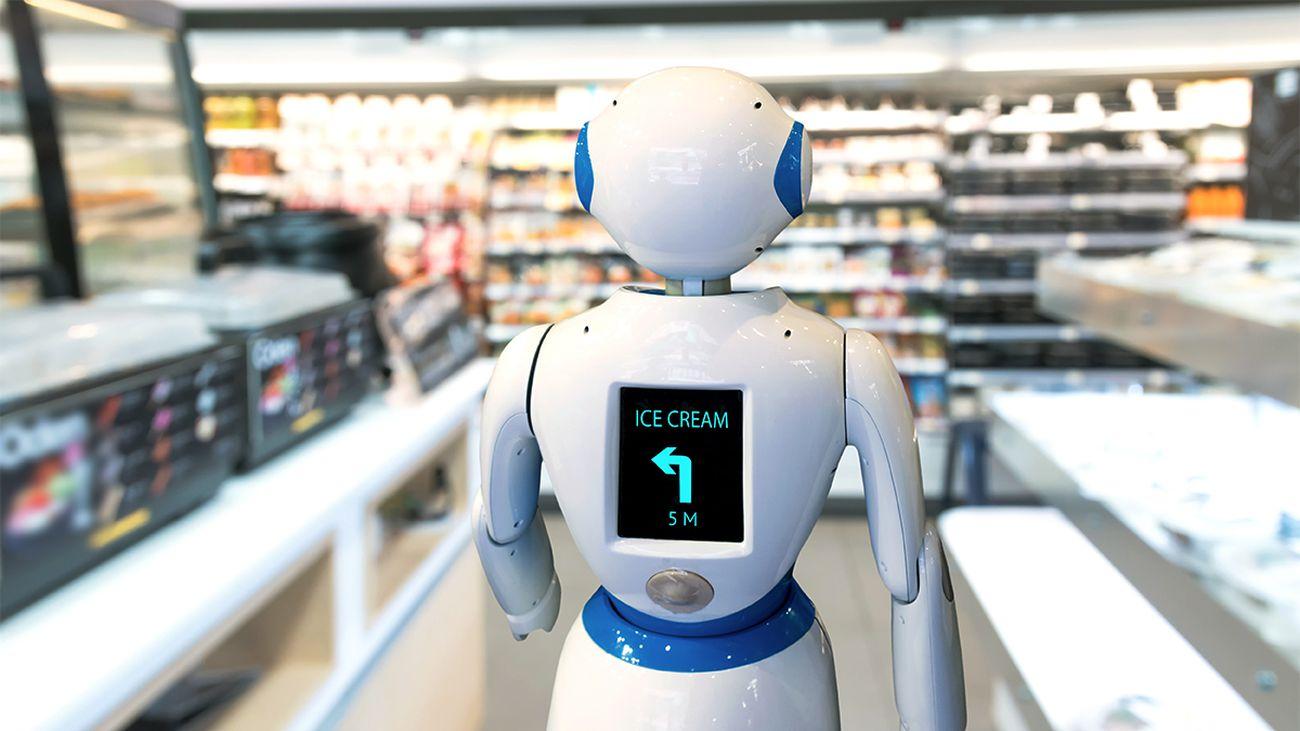 store-robots_2LvNQD8