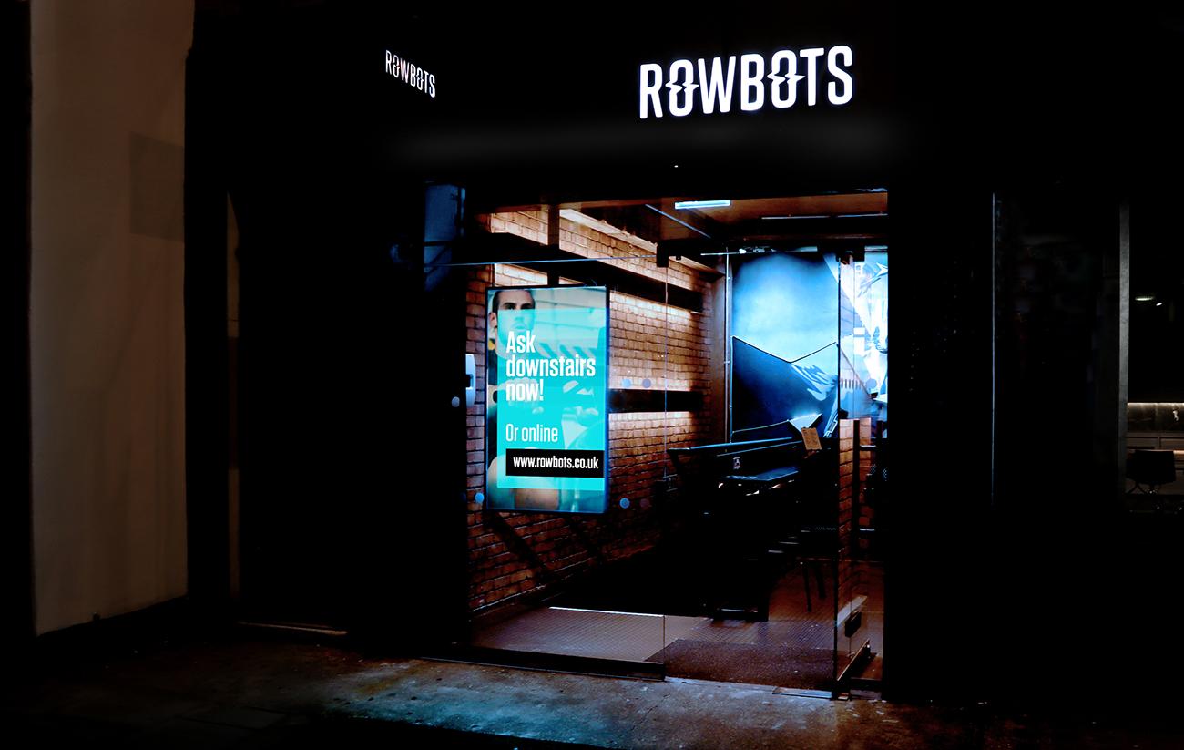 1300 Rowbots Street Night Tight