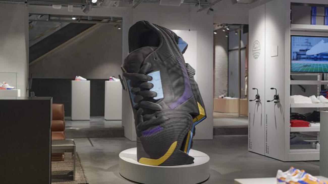 adidas_Originals_Carnaby_Store
