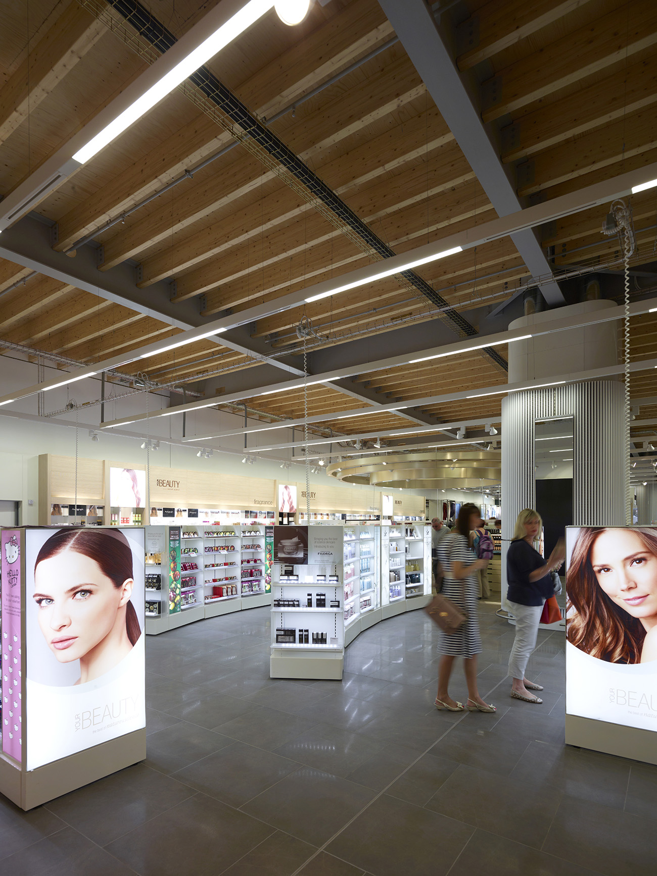 1300 M&S Beauty Sustainable