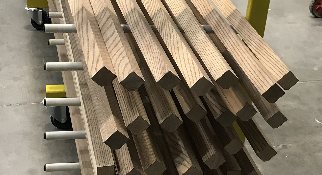1300 Wood